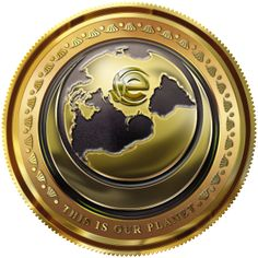 Earthcoin: A Coins Source Review #cryptocurrency #altcoins #EAC #earthcoin