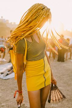 afropunk-festival-2016-driely-s-18