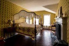 verestau - Google Search Irish, Google Search, Bed, Summer, Furniture, Home Decor, House, Summer Time, Decoration Home