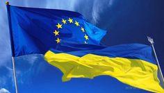 ЄС відзначає прогрес у перетвореннях, але закликає владу чітко діяти в медичній, освітній, земельній, банківській та енергетичній галузях  Відповідь на запитання «Чому до України приїжджав Єврокомісар з питань європейської політики сусідства та розширення?» Йоханесс Ган дав у Маріуполі. Днем раніш