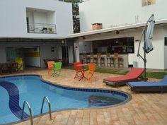 hostel foz do iguaçu-4