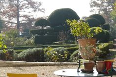 Josines de los recuerdos #EnBabia ha viajado también hasta Nîmes
