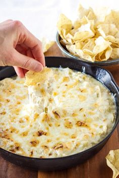 Ingredients: Serves: 8 servings Prep Time: 10 minutes Total Time: 2 hours, 10 minutes  4 ounces low fat cream cheese, room temperature  1 cup plain non fat Greek y