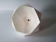 diy lampshade - Google Search
