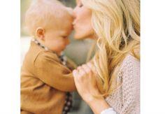 fotos-maes-e-filhos-13.jpg (600×415)