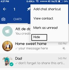 Download GB WhatsApp Latest Version (7.00 v) Anti-Ban For Android Whatsapp Dp, Update Whatsapp, My Mobile Number, Android, Ads, House, Messages, App, Home