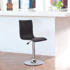 $93 bar stool