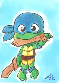 tmnt pictures - Google Search