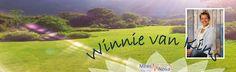 Winnie van Kins   Hij en ZijHIJ & ZIJ  Zij is aan het 'rommelen', zoals alleen vrouwen dat kunnen, in de keuken, drentelt wat rond, hier en daar iets aan het verplaatsen, opruimen, afvegen…vul maar in…