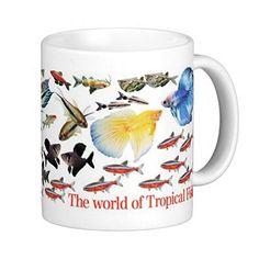 小型熱帯魚のマグカップ:フォトマグ(世界の熱帯魚シリーズ) (白地の背景) 熱帯スタジオ http://www.amazon.co.jp/dp/B013D0EXXS/ref=cm_sw_r_pi_dp_lFqdwb19ABJES