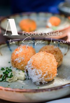 After eating my way through a good amount of the best Cape Town restaurants, I have put together my favorites in a little foodie guide. Source by town Cap Town, Africa Destinations, Travel Destinations, Le Cap, Cape Town South Africa, Best Places To Eat, Africa Travel, Morocco Travel, Foodie Travel