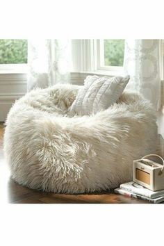22 Best Faux Furs images  a6c360a25da9c