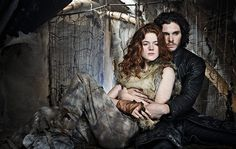 http://www.elle.com.au/news/celebrity-news/2016/4/kit-harington-and-rose-leslie-confirm-their-relationship/