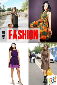 You Owe It To You to ultimately Check Out These Fashion Ideas>>> Read more at the image link. Fashion Ideas, Fashion Tips, Comfortable Fashion, Simple Style, Looks Great, Improve Yourself, How To Look Better, Image Link, Summer Dresses