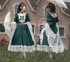 Look Cool, That Look, Urban Tribes, Anime Dress, Cosplay Outfits, Hanfu, Drawing Reference, I Got This, Cloths