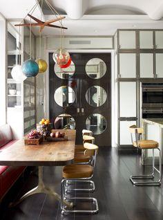 Steven gambrel portfolio interiors contemporary transitional dining room kitchen.jpg?ixlib=rails 1.1