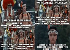 Happy Thanksgiving from Wednesday Addams - Imgur