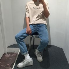 """that-supreme-bitch: """" fray: """" vndxl: """" More at vndxl Shop your favorite designers at END Clothing Code 'vndxl' for 10% off at Wings of Liberty Clothing """" Fray x Supreme + Ones Use discount code FRAY..."""