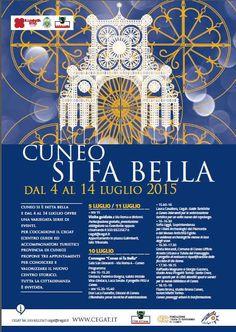 http://www.comune.cuneo.gov.it/attivita-promozionali-e-produttive/manifestazioni-e-turismo/illuminata-2015.html