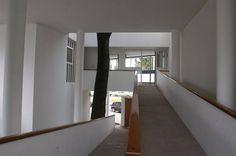 casa curutchet interior - Buscar con Google