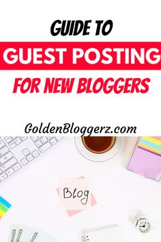 Do you want to leverage guest posting to expand your brand, increase your traffic, boost your sales and get high quality backlinks from other websites? Then, click to learn everything you need to know for a successful guest posting campaign, how to find sites to guest post for, guest post ideas, and how to do guest posting for new bloggers! #blogging #blogging2020 #guestpost #guestposting #guestposting2020 #seo #seo2020 #seotips #seotips2020 #newblogger #newbloggers #bloggingforbeginners Online Blog, Seo Tips, Carpe Diem, Blogging For Beginners, Make Money Blogging, Social Media Tips, Improve Yourself, How To Start A Blog, Campaign