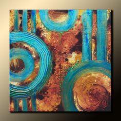 Ideas Modern Abstract Art Inspiration Texture For 2019 Wal Art, Watercolor Artists, Art Graphique, Texture Painting, Texture Art, Abstract Photography, Painting Inspiration, Original Paintings, Art Paintings