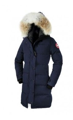 Canada Goose expedition parka replica authentic - Canada Goose Shelburne' Slim Fit Genuine Coyote Fur Trim Down ...