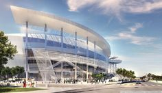 A new poll commissioned by opponents of the Warriors' proposed arena in San Francisco's Mission Bay neighborhood shows increasing public opposition to the plan.