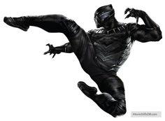 Black Panther Marvel, Black Panther Art, Marvel Comics, Marvel Heroes, Marvel Avengers, Comic Book Characters, Marvel Characters, Comic Character, Captain America Civil War