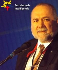 Robert Steele: Certified Letter to James Comey – Pedophilia, Electoral Fraud, Treason, Charity Fraud – UPDATE 5
