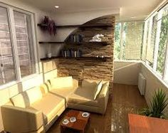 Image Result For Furnishing Long Narrow Living Room Part 71