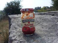 A dlaczego ketchup Międzychód smakuje tak wyjątkowo? - jest robiony tylko z polskich pomidorów, - cechują go wyjątkowe walory smakowe, - ma unikalną, przecierową konsystencję, - nie zawiera substancji konserwujących, aromatów, wzmacniaczy smaku  #kultowysmak #smakdziecinstwa #TwojMiedzychod #niemajakdawniej #ILoveKetchupMiedzychod https://www.facebook.com/photo.php?fbid=810439945721117&set=o.145945315936&type=1