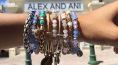 Grand Opening Event | ALEX AND ANI St. Maarten | ALEX AND ANI | Charmed Life
