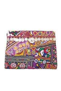 Tendo|Simonecamille.com Vintage Clutch, Sprinkles, Continental Wallet, Bags, Handbags, Bag, Totes, Hand Bags