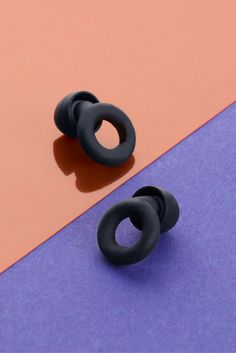 Best earbuds for going out. Unique design, great as a gift!