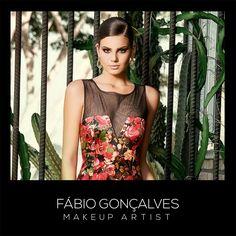 Maquiagem e cabelo  de Fábio Gonçalves na atriz global Camila Queiroz. #makeup #beauty #maquiagem #maquiagemfesta #makefesta #fashionmakeup #maquiagem #moda #fashion #camilaqueiroz