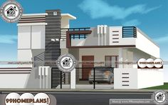 30 40 House Plan North Facing – Single Story 1350 sqft-Home 30 40 House Plan North Facing – Single storied cute 3 bedroom house plan in an Area of 1350 Square Feet ( 125 Square Meter – 30 40 House Plan North Facing – 150 Square Yards). Ground floor : 1350 sqft. having 2 Bedroom + Attach, 1 Master Bedroom+ Attach, No Normal Bedroom, Modern / Traditional Kitchen, Living Room, Dining room, Common Toilet,  Work Area, Store Room, Pooja Room, Staircase, Sit out, Car Porch,No Balcony, Open Terrace…