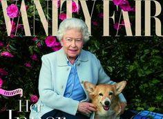 Queen Elizabeth II: Pictures, Videos, Breaking News