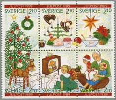 ◇Sweden  1989                                                                                                                                                                                 もっと見る