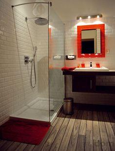 Decor, Furniture, Bathroom Lighting, Luxury, Lighted Bathroom Mirror, Home Decor, Bathroom Mirror, Bathroom, Luxury Bathroom