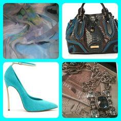 Watersilk Balenciaga City Bag, Shoulder Bag, Red, Bags, Fashion, Handbags, Moda, La Mode, Dime Bags