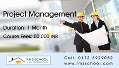 Join Our Course in ‪#‎Project‬ ‪#‎Management‬ ‪#‎Chandigarh‬ ‪#‎Mohali‬ ‪#‎Panchkula‬