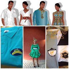 ... Una imagen vale más que mil palabras ...   Algo que no debe descuidar ninguna #empresa es su #imagen. Su logo, sus uniformes, como se muestre a su público, va a ser crucial para una mayor aceptación.   En Karland Basics #diseñamos y confeccionamos todo tipo de uniformes, de mujer y hombre, #logos bordados, #complementos.   Nuestros últimos trabajos para #Ryanair, #BodhyShop, Plátano de Canarias y el Gobierno de Guinea.  #ConfecciónAMedida #Uniformes  #PlátanoDeCanarias #GobiernoGuinea