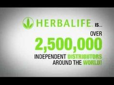 Learn why now is the best time to become a Herbalife Distributor. If you are interested in learning how to become a Herbalife Distributor, click on the link: https://www.goherbalife.com/671fit/en-US/Page/5 or contact me! Now is the time to take control of your life!