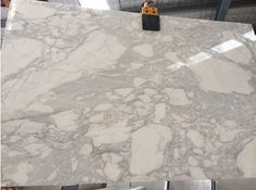 Baasar Stone is a leading marble, granite & stone suppliers based in Melbourne. Experts in Granite benchtops & Marble benchtops. Marble Suppliers, Stone Supplier, Granite Stone, Marbles, White Marble, Natural Stones, Melbourne, Tile Floor, Victoria