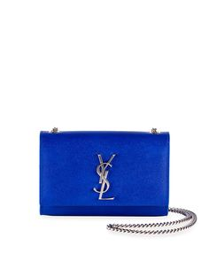 2bb4c4281a 2019的24 張最棒的 YSL Kate Chain Tassel Wallet   Medium Satchel 圖片 ...