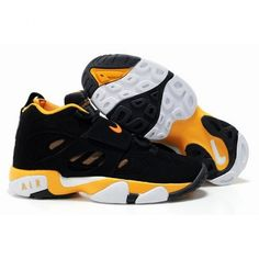 30717e68bb Buy Best Price 2014 New Nike Air Diamond Turf 2 Mens Shoes On Sale Black  Yellow White from Reliable Best Price 2014 New Nike Air Diamond Turf 2 Mens  Shoes ...