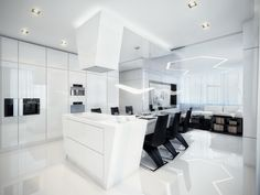 geometrixdesign | Студия дизайна Геометрикс | Интерьеры | Дизайн жилых и…