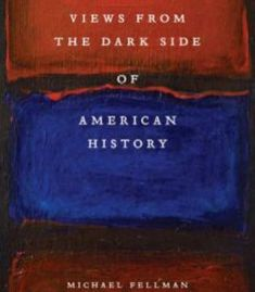 Views From The Dark Side Of American History PDF