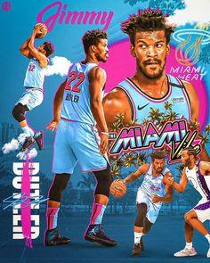 Basketball Art, Basketball Shirts, Basketball Players, Sports Graphic Design, Nba Wallpapers, Sport Icon, Wallpaper Space, Cartoon Wallpaper, Nba Players